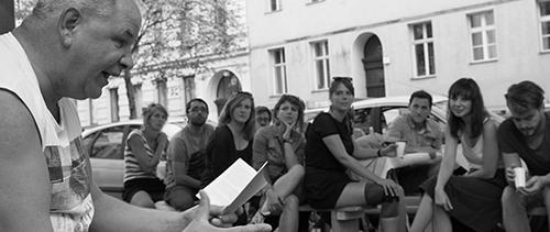 09a_Uwe-Tobias-bei-Lesung