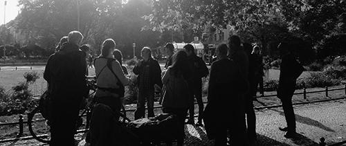10b-Dieter-und-TeilnehmerInnen