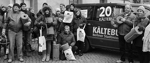 12d-Kaeltetour